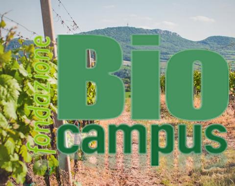 Incontro Formativo al BioCampus di Latina per ITS4.0